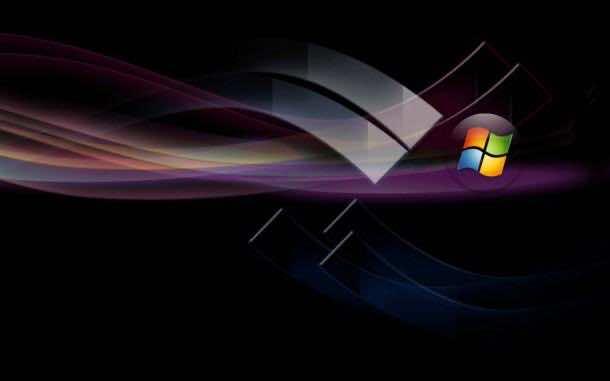 Windows XP wallpapers 13