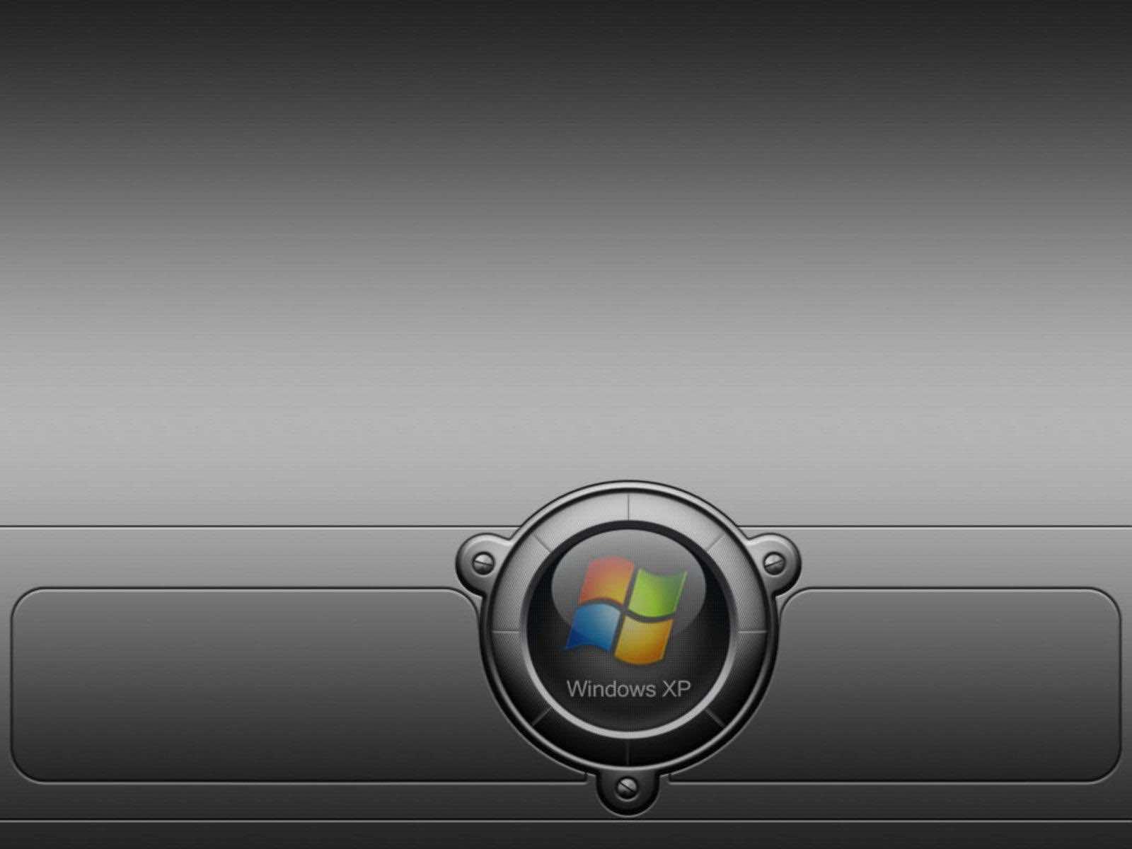 Windows XP wallpapers 15