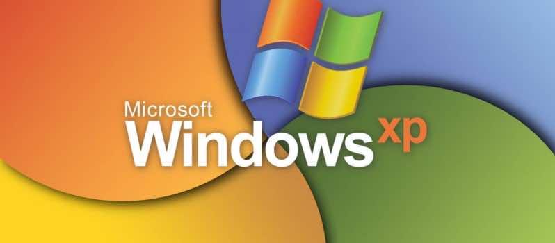 hd screensavers windows xp free