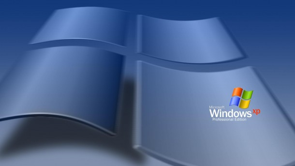 Windows XP wallpapers 20
