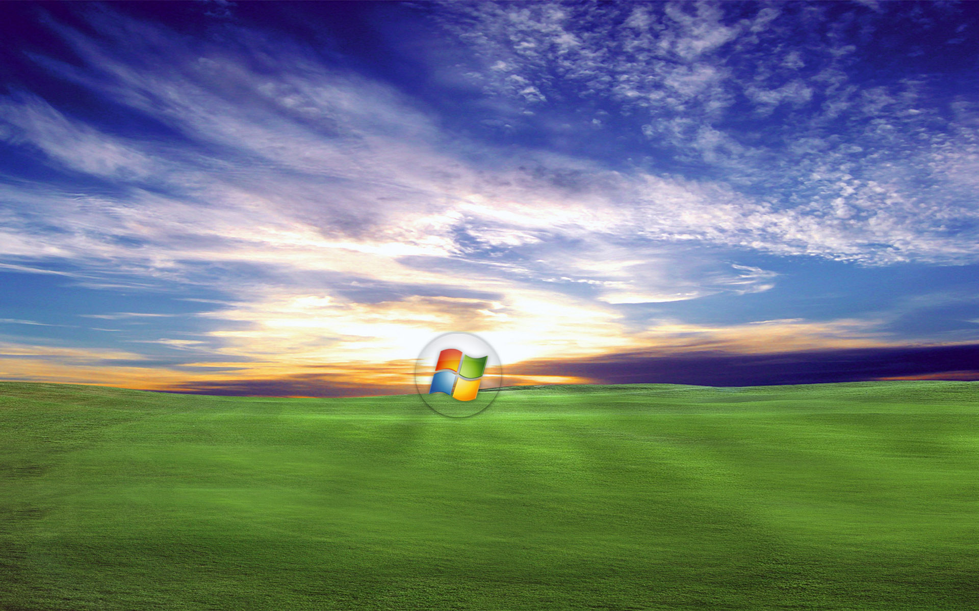 windows xp wallpapers 21