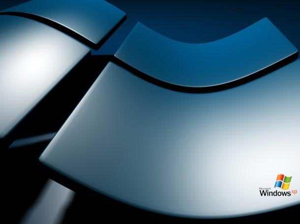 Windows XP wallpapers 3