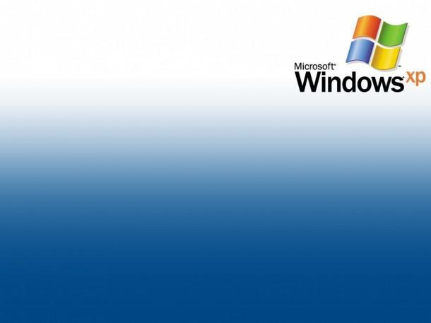 Windows XP wallpapers 7