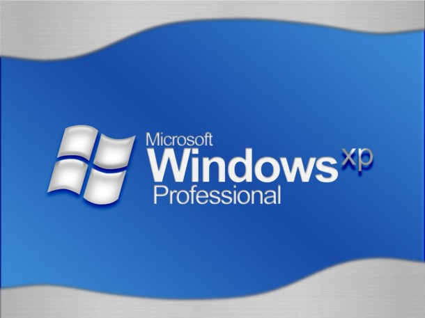 Windows XP wallpapers 9