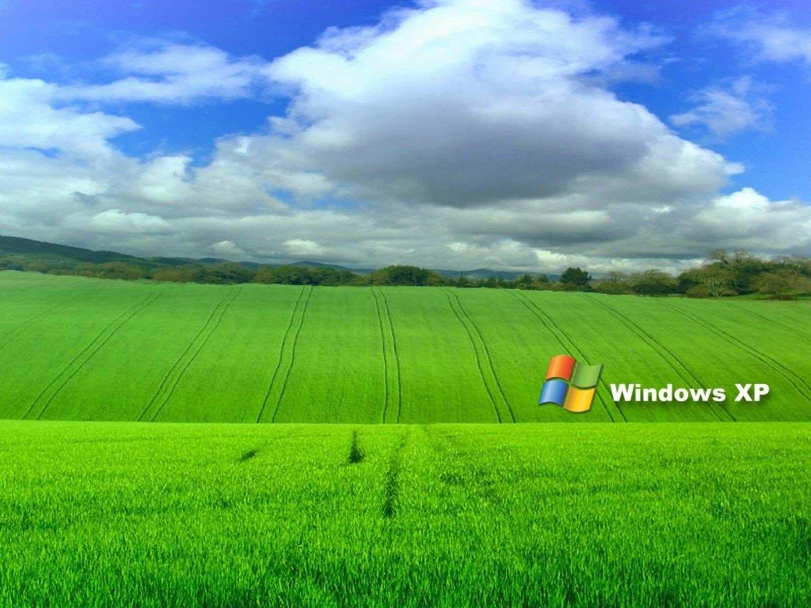 Microsoft Security Essentials の定義ファイルの最新 …