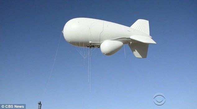 surveillance blimp-1