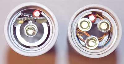 battery_free_flashlight (2)