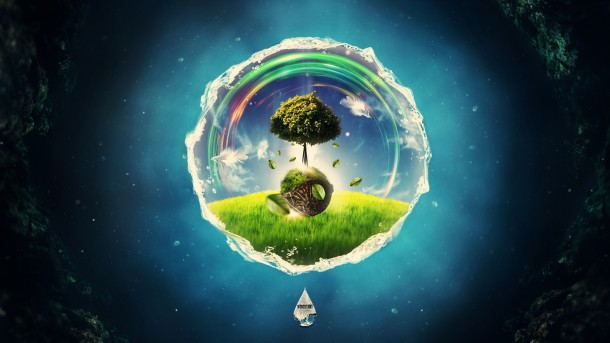earth wallpapers 10