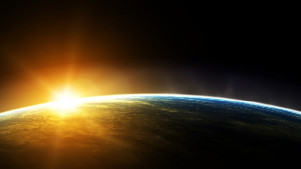 earth wallpapers 11