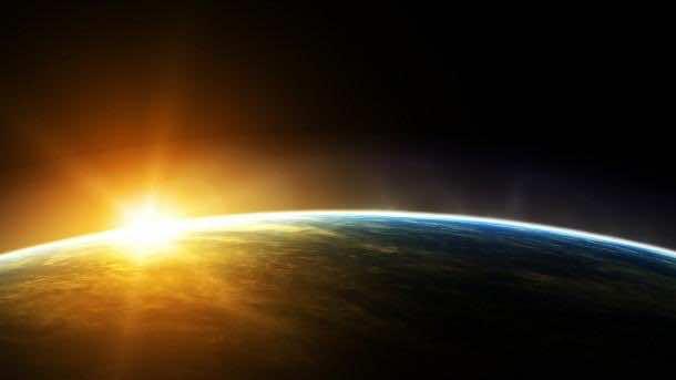 earth11