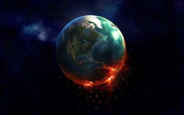 earth wallpapers 14