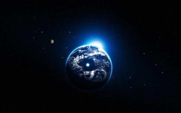 earth15