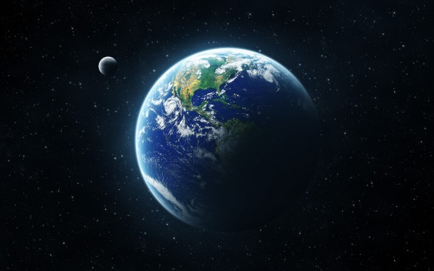 earth16
