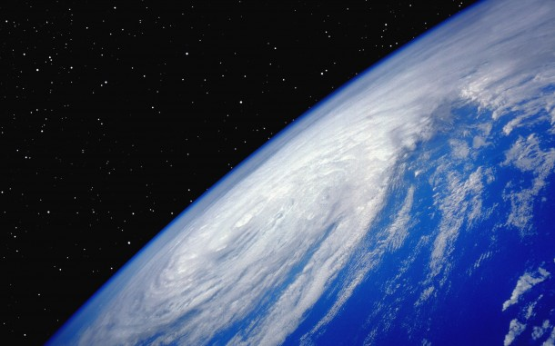 earth17