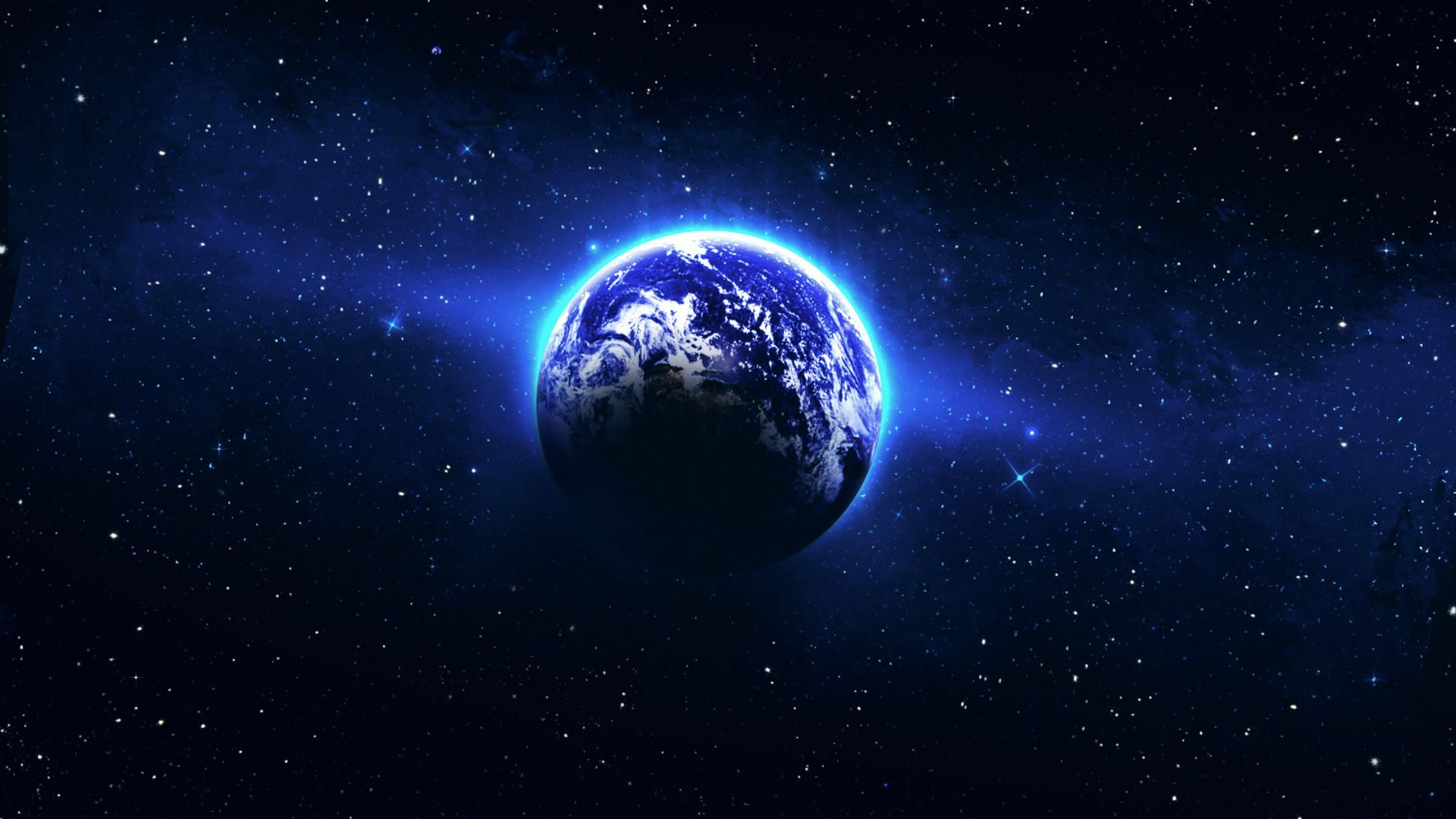 earth wallpapers 23