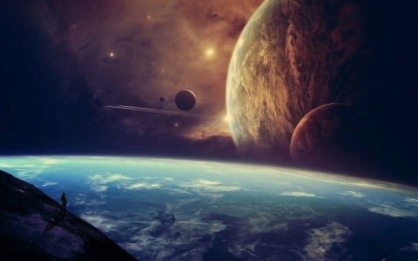 earth wallpapers 24