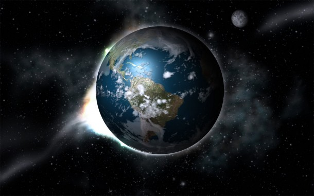 earth wallpapers 28