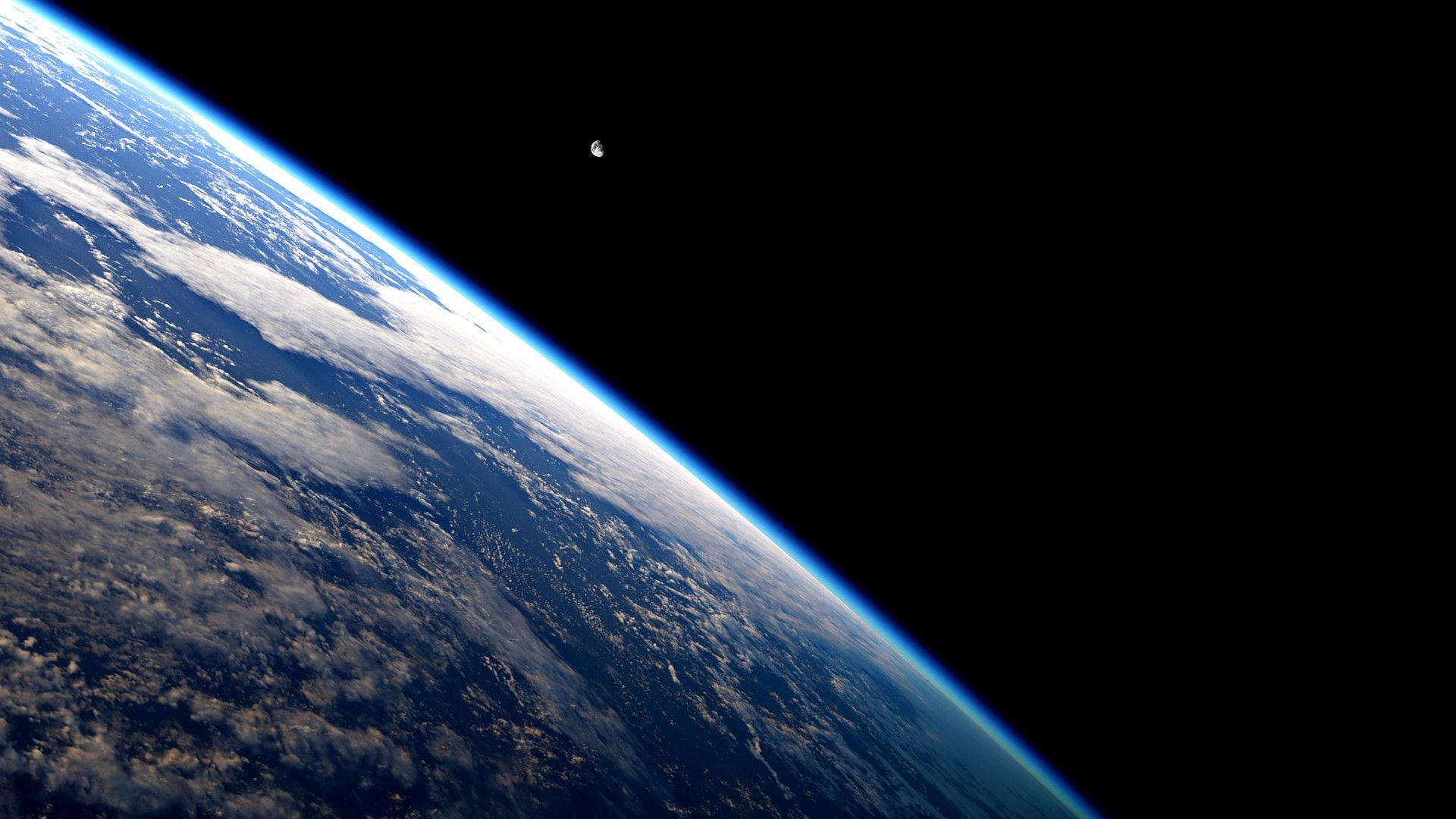 50 earth wallpapers in full hd for free download - Earth hd images from space ...