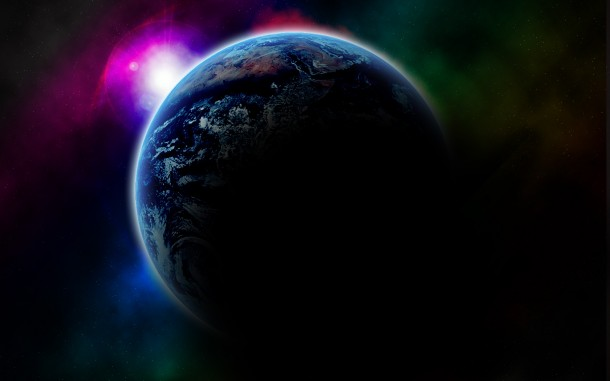earth wallpapers 35