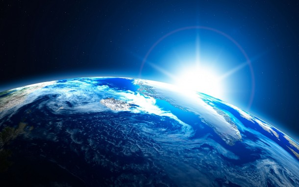 earth wallpapers 36