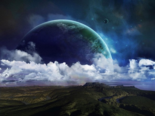 earth wallpapers 47