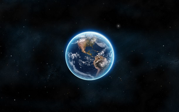earth wallpapers 6