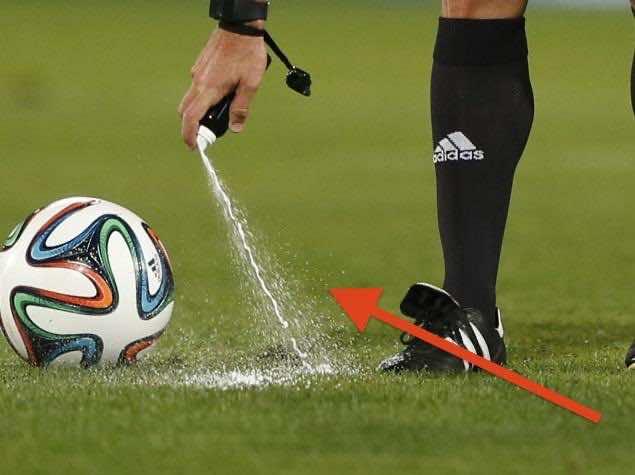 fifa_world_cup_ap_02