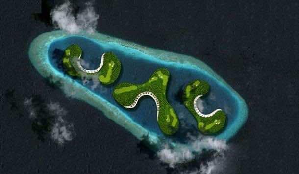 floating_island (3)
