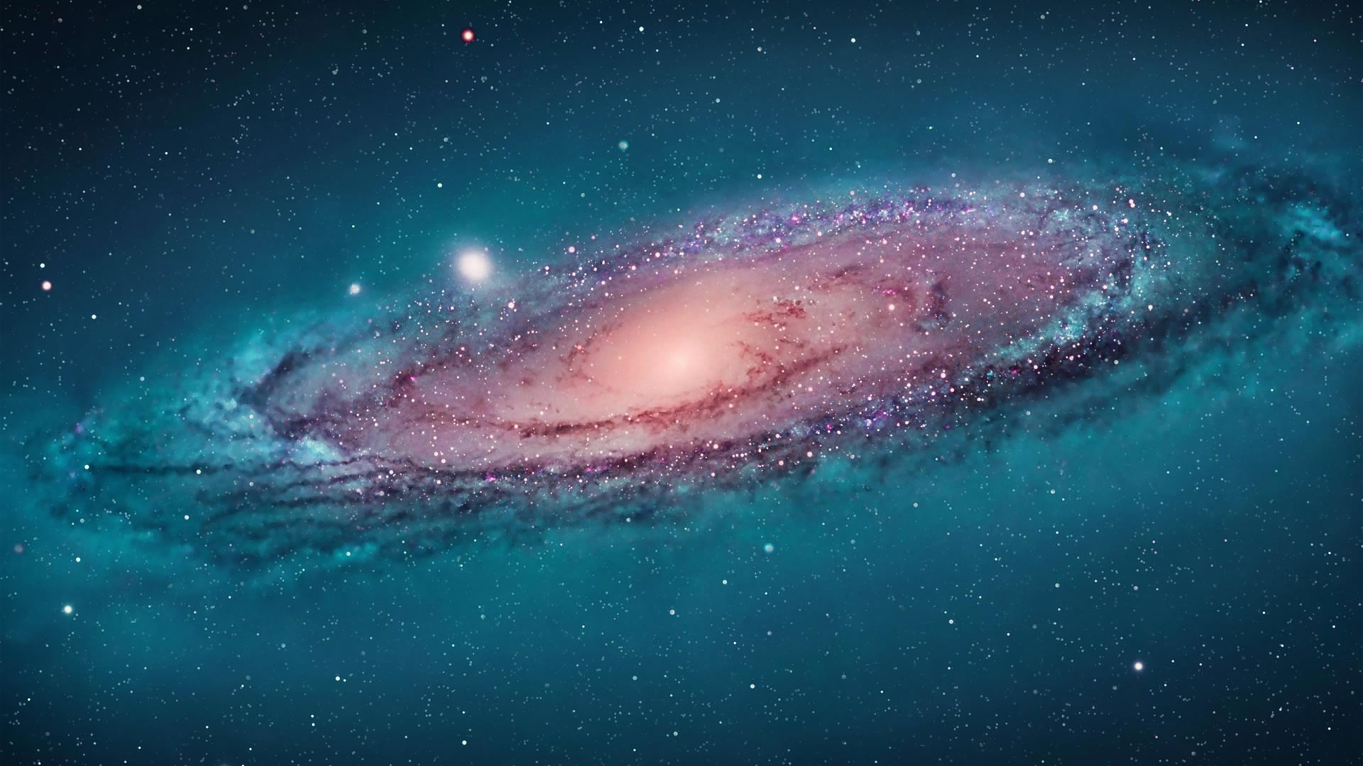 galaxy wallpapers 1
