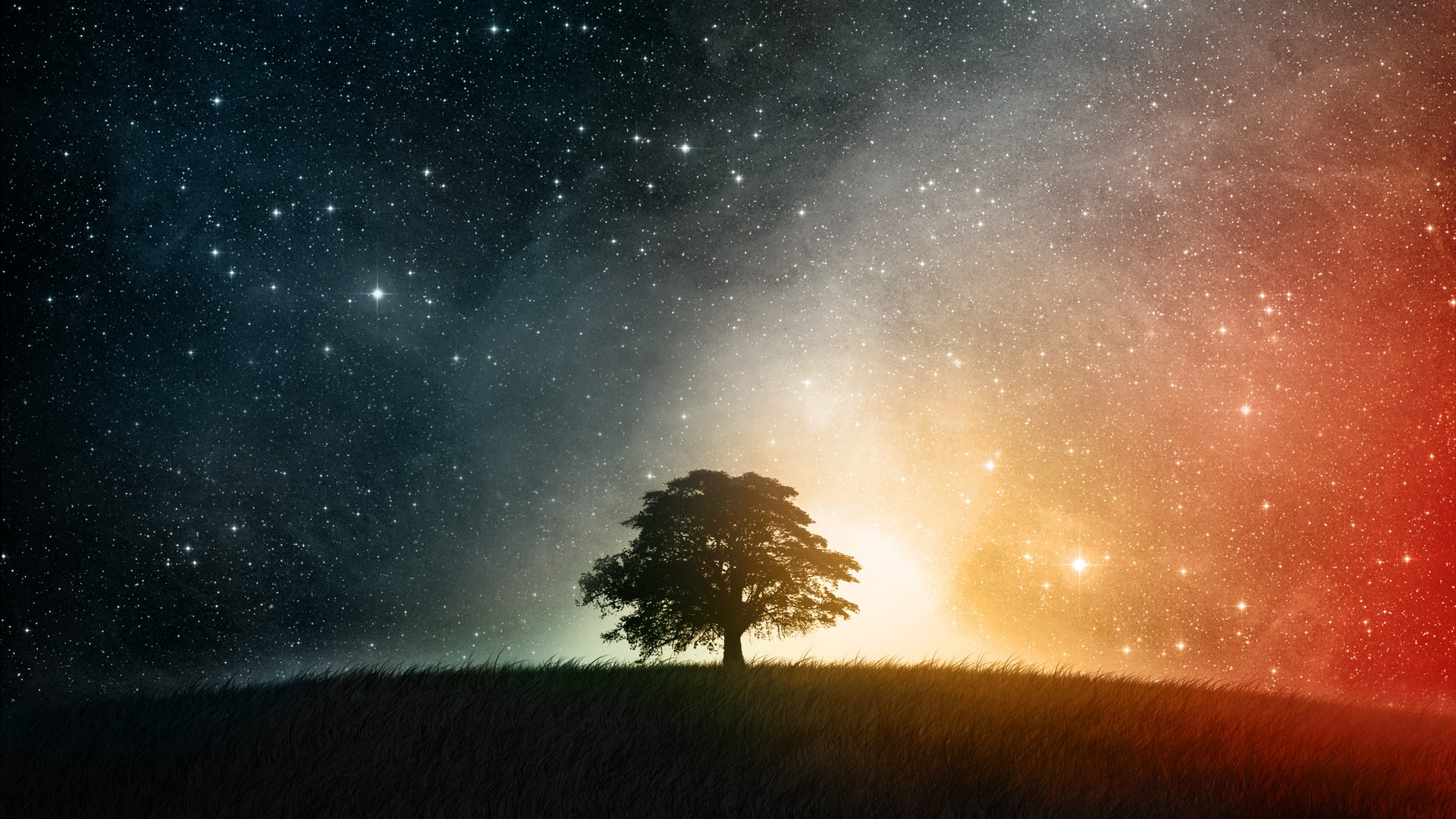 35 hd galaxy wallpapers for free download