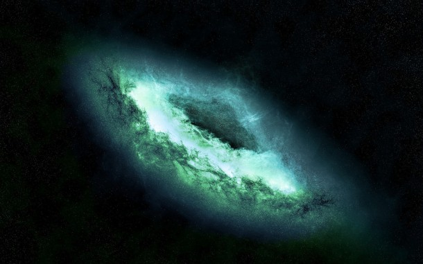 galaxy wallpapers 26