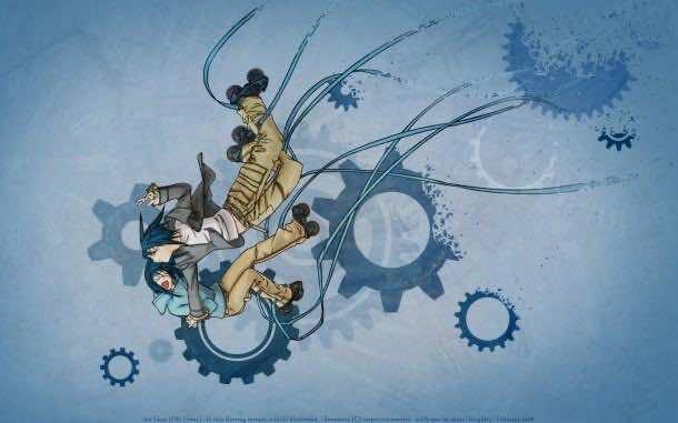 gear wallpaper 15