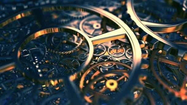 gear wallpaper 17