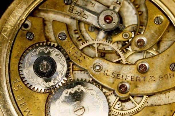 gear-3544-2356-wallpaper