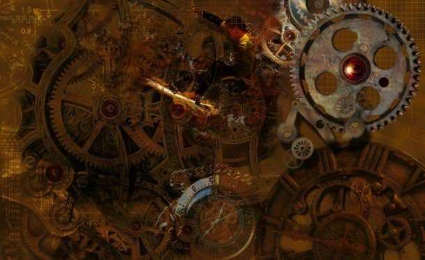 steampunkwp-3840-2352-wallpaper