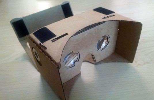 Google Cardboard-2