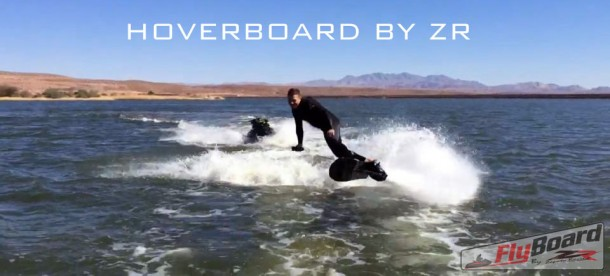 hoverboard-by-ZR