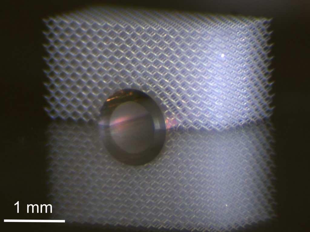 metamaterials 3