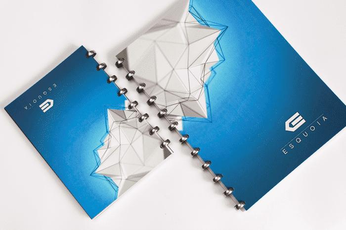 reusable_notebook (1)