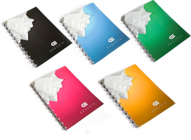 reusable_notebook (3)