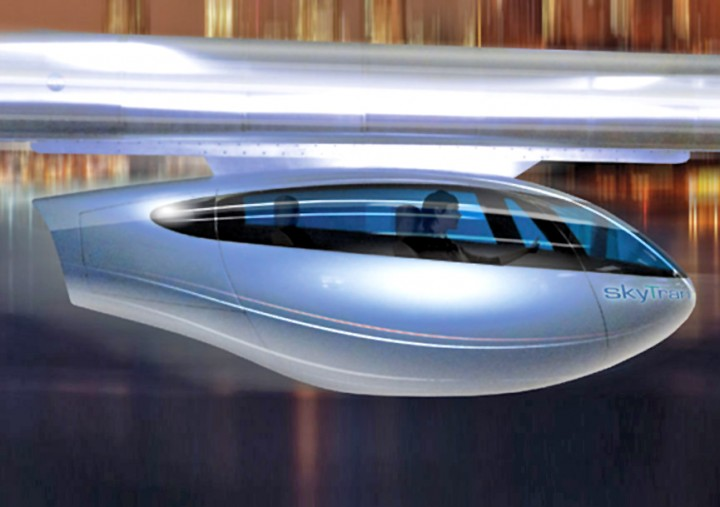 skytran-new-hover-car-transport-system-consisting-two-man-vehicles-that-can-travel-high-speeds