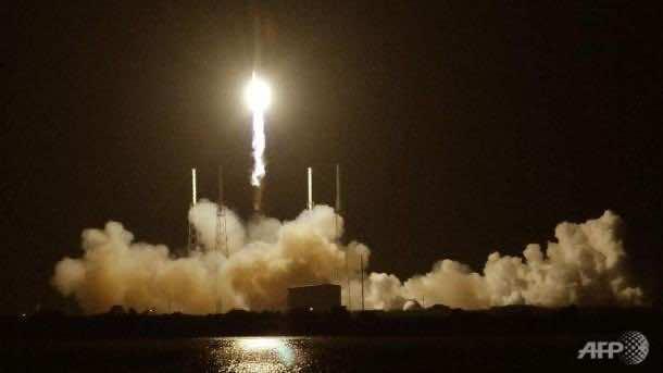 spacex-s-falcon-9-rocket