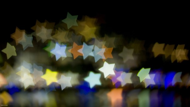 Star Town