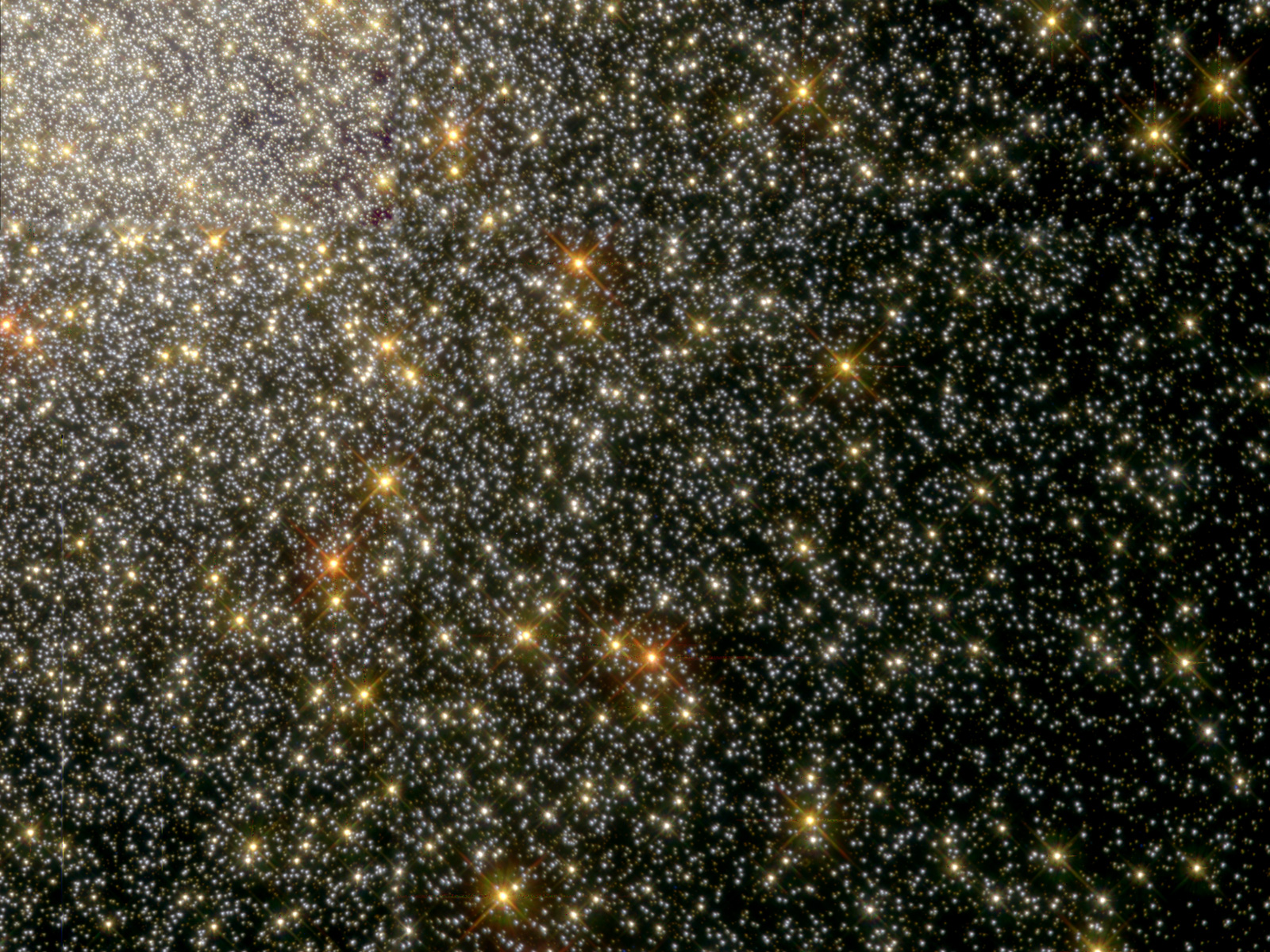 slick star wallpapers