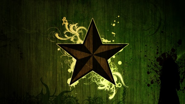star wallpapers 8