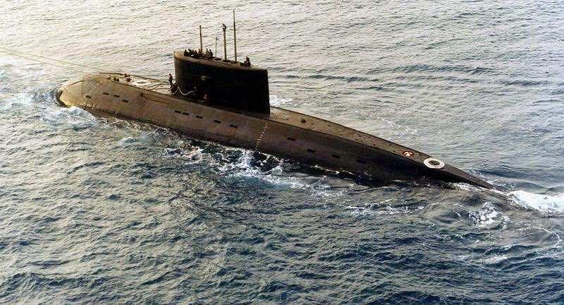 -submarine-russia