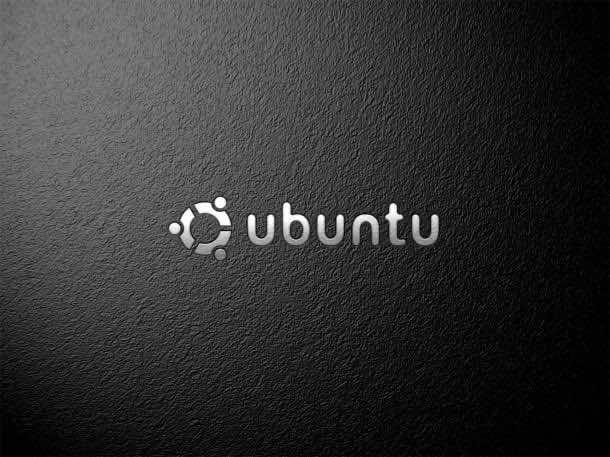 ubuntu wallpapers 15