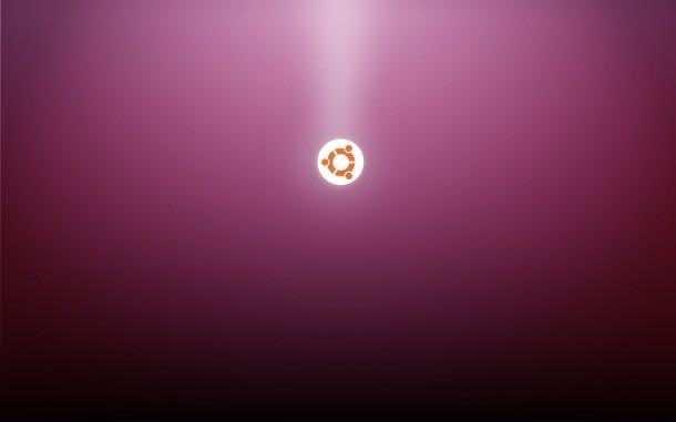 ubuntu wallpapers 17