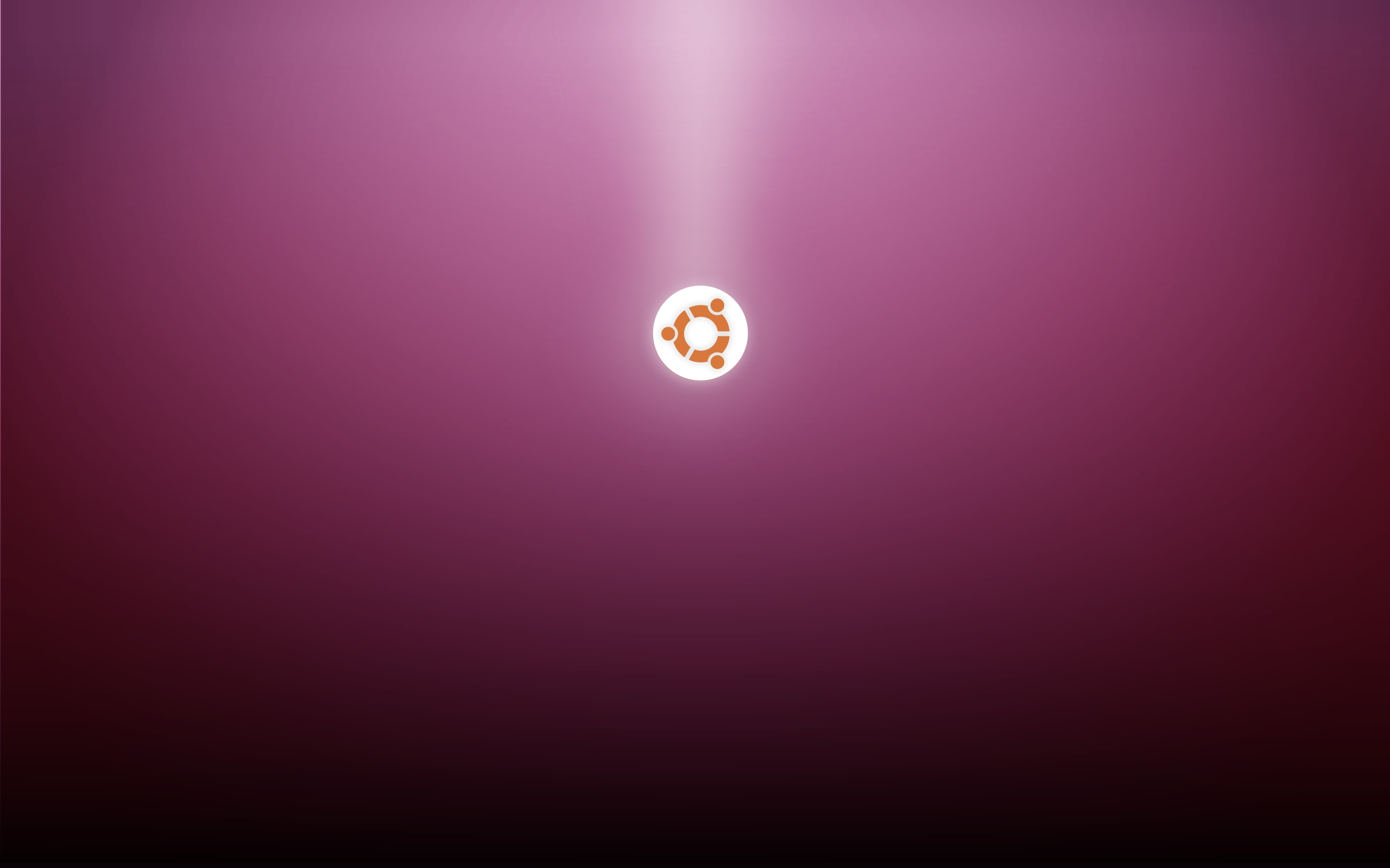 46 Free Ubuntu Wallpapers For Desktop And Laptops