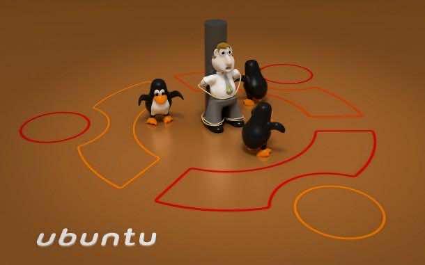 ubuntu wallpapers 2